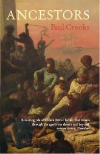 Slavery on the Slave Coast